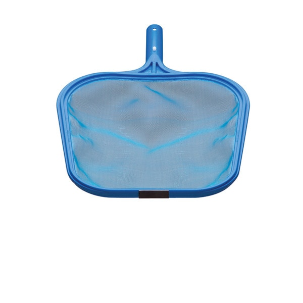 Ocean Blue Magnetic Skimmer Head