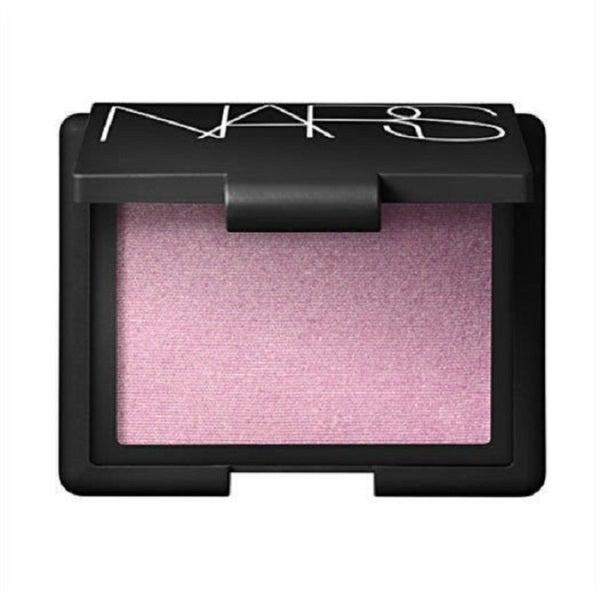 NARS New Order Sheer Highlighting Blush