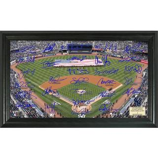 New York Yankees Signature Field