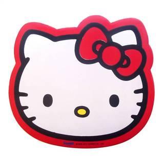 Hello Kitty Garden Kneeling Pad