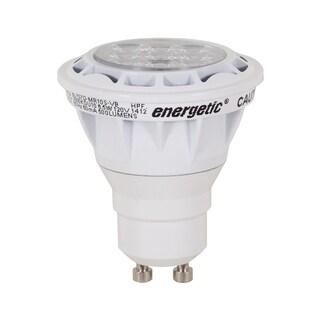 LED MR16/ GU10 6.5-watt Dimmable Light Bulb