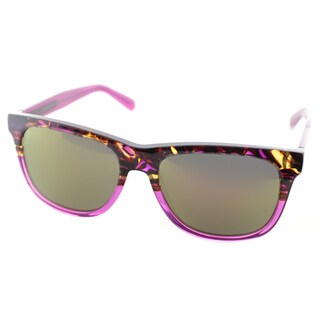 Marc by Marc Jacobs Unisex MMJ 360 /N LKE Sunglasses