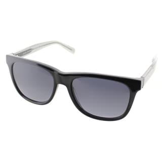 Marc by Marc Jacobs Unisex MMJ 360/N 4GI Square Sunglasses