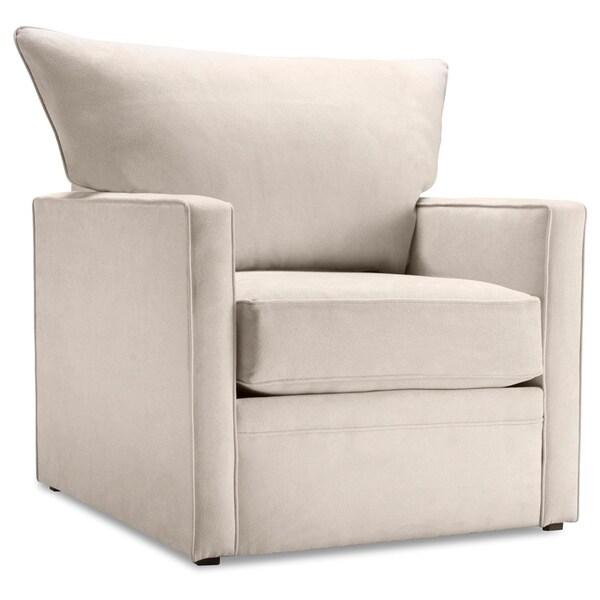 Fiona Ecru Chair