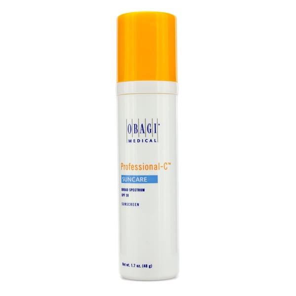 Obagi Professional-C 1.7-ounce Suncare SPF 30