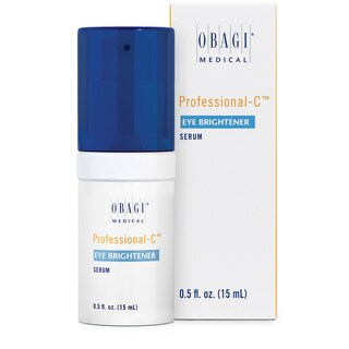 Obagi Professional-C 0.5-ounce Eye Brightener