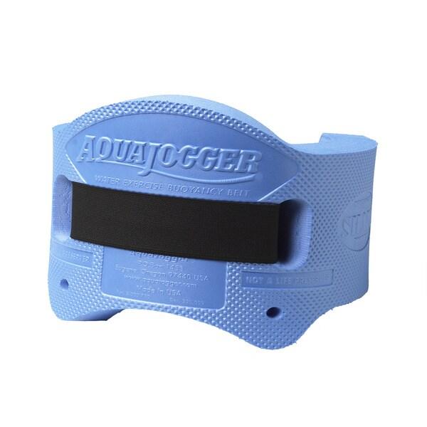 AquaJogger Shape Pro