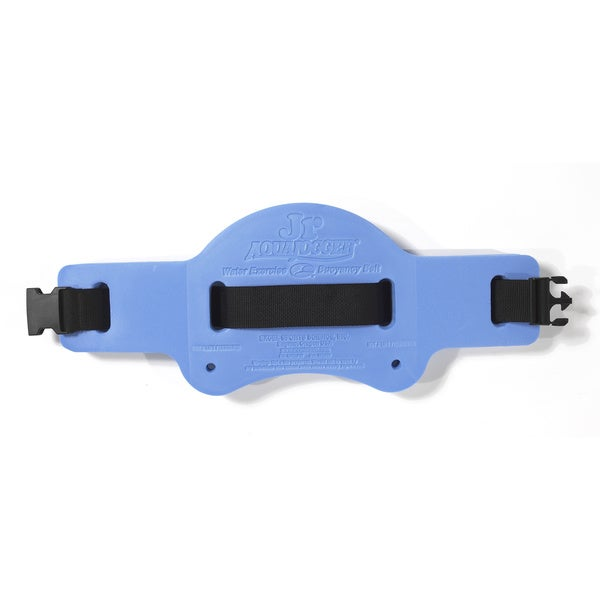 AquaJogger Junior belt