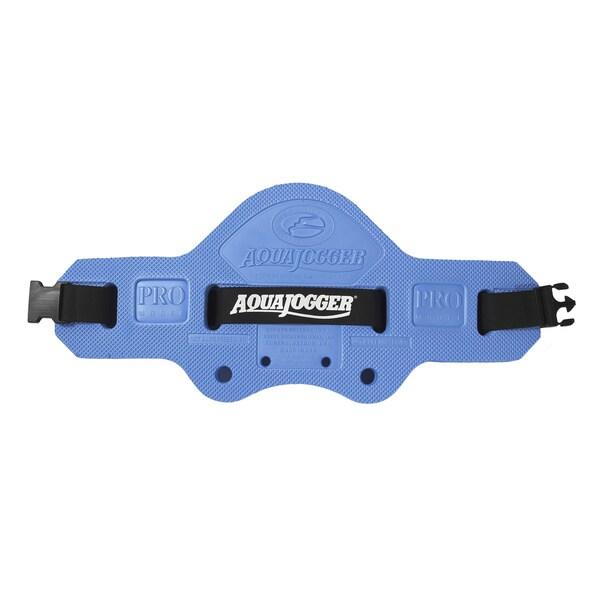 AquaJogger Pro belt for Men