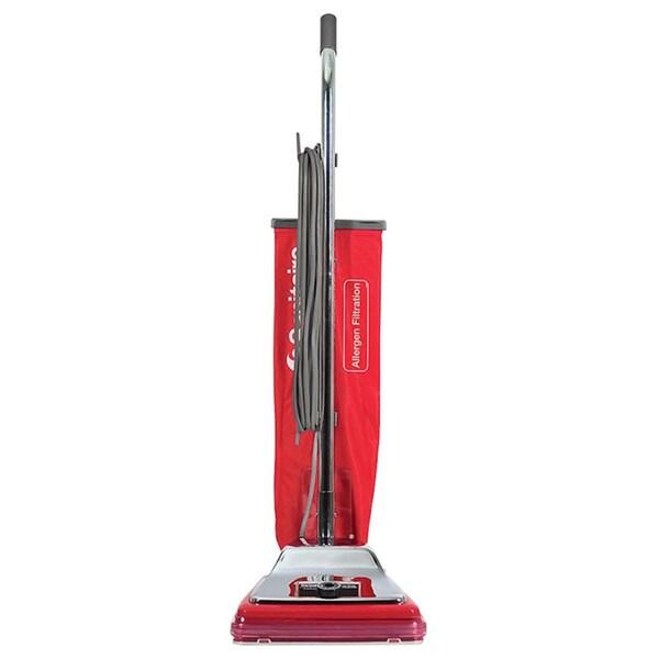 Sanitaire SC888K Upright Vacuum