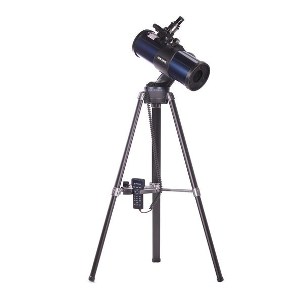 Meade StarNavigator 130mm Reflector Telescope