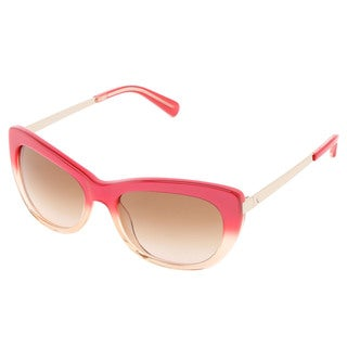 Kate Spade Women's Jayna/S Cat Eye Sunglasses