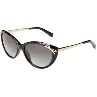 Kate Spade Women's Livia 2/S Cat Eye Sunglasses