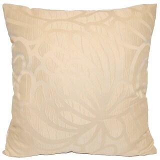 American Pillow Catalina 18-inch Decorative Throw Pillow