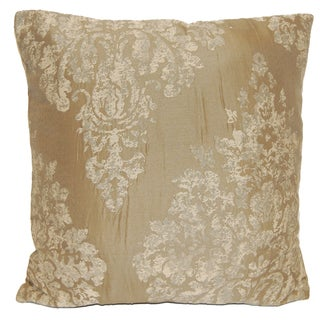 Watercrest 18-inch Decorative Throw Pillow by American Pillow