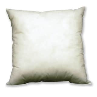 Throw Pillow Inserts by American Pillow 20-inch