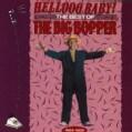 Big Bopper - Big Bopper:Hellooo Baby!