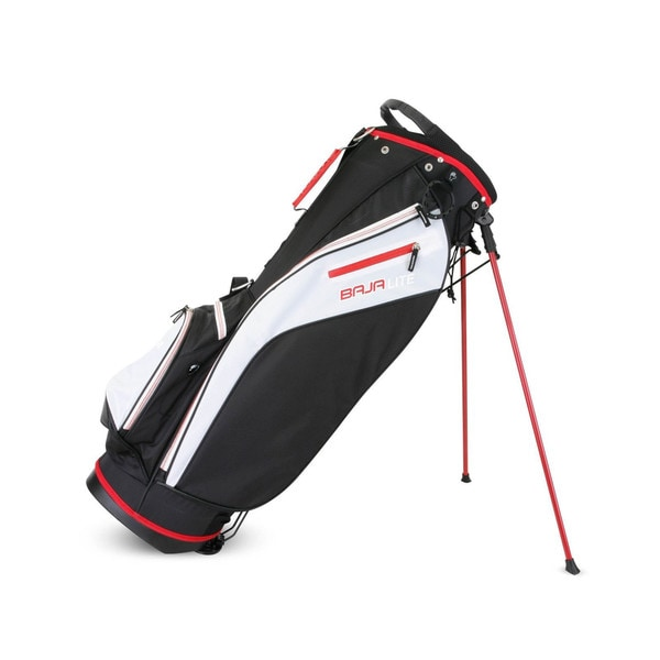 Baja Lite Golf Stand Bag