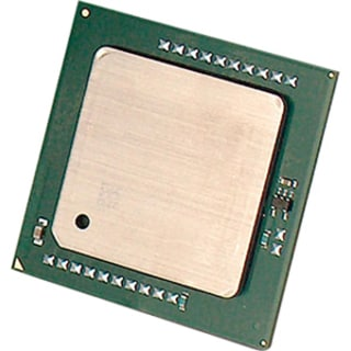 HP Xeon X5650 2.66GHz 12MB 95W Hexa-Core Processor (Certified Pre-owned)
