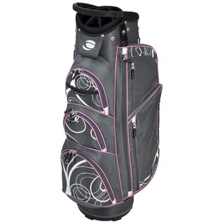 Orlimar Golf 2015 Women's Ensemble Cart Bag