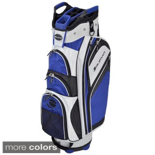 Orlimar Golf 2015 Men's OC 14.9++ Cart Bag