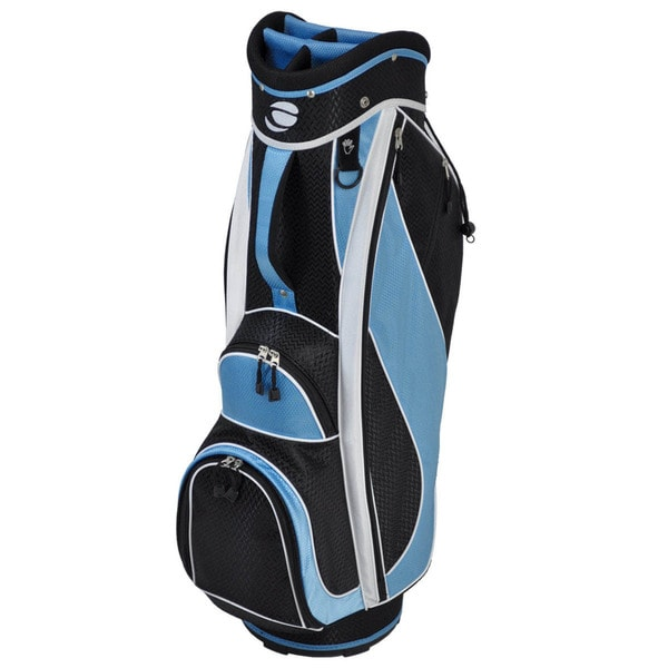 Orlimar Golf 2015 Women's Ariel Cart Bag
