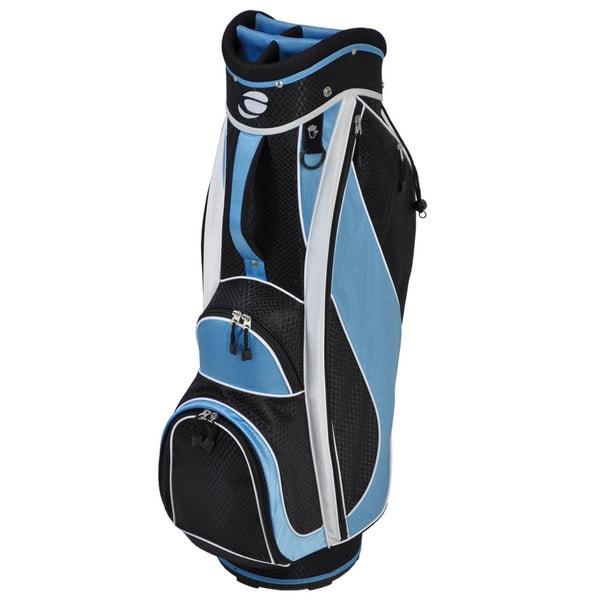 Orlimar Golf 2015 Women's Ariel Cart Bag