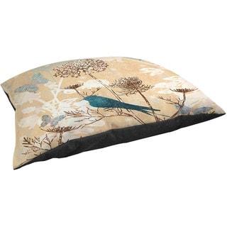 Thumbprintz Queen Annes III Indoor/ Outdoor Pet Bed