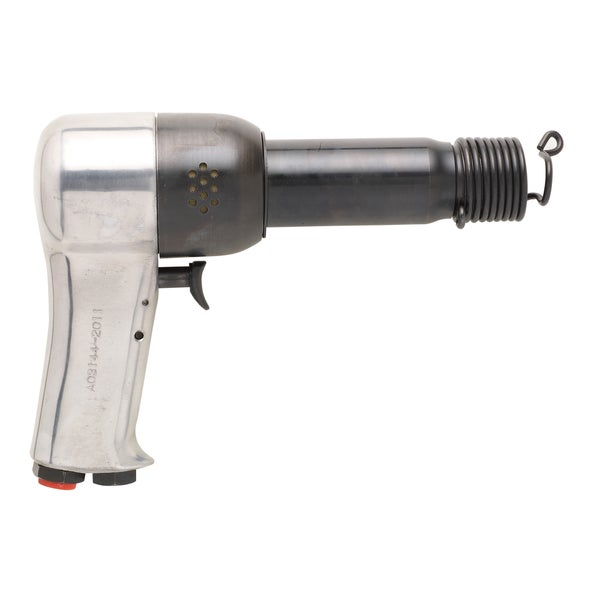 Super Heavy Duty Air Hammer CP717 15389257