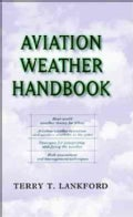 Aviation Weather Handbook (Hardcover)