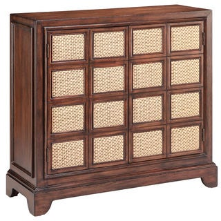 Lowell Accent Cabinet