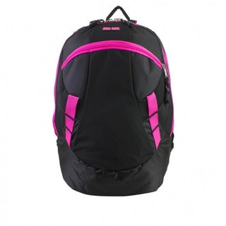 Eastsport Sport 15.6-inch Laptop Backpack