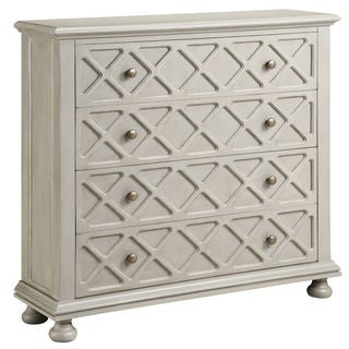 Paige Accent Chest