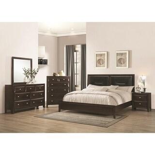 Balboa 3-Piece Bedroom Collection