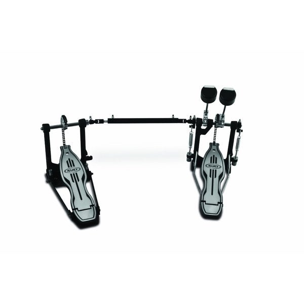 Mapex P500TW Single-chain Independent Universal 500 Series Double Bass Drum Pedal