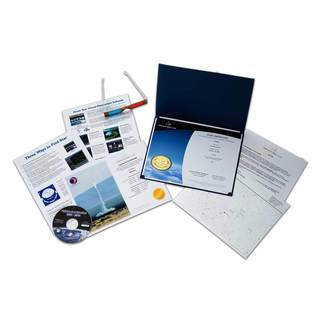 Star Legacy's Name A Star Live - Deluxe Gift Set