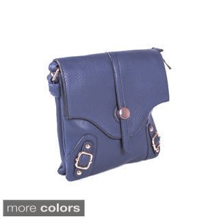 Lithyc Alexa Crossbody
