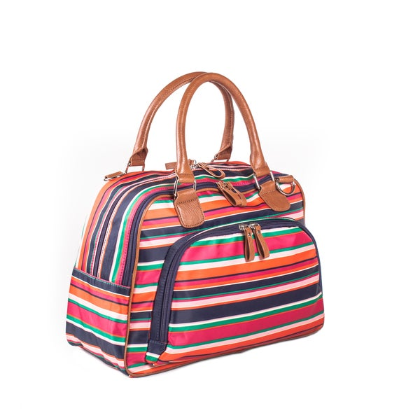 Bueno 'Park' Carry-on Weekend Bag