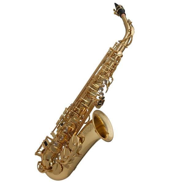 Ravel by Gemeinhardt Alto Sax