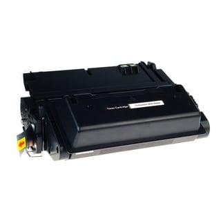 1PK HP Q5942A Compatible Toner Cartridge