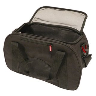 Coleman Airline Approved Pet Carrier