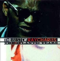 Ray Charles - Best of Ray Charles:Atlantic Years