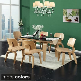 Fathom Dining Chair (Set of 6)