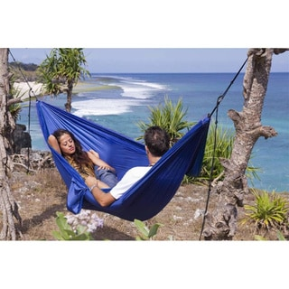 Sport Force 2-person Hammock