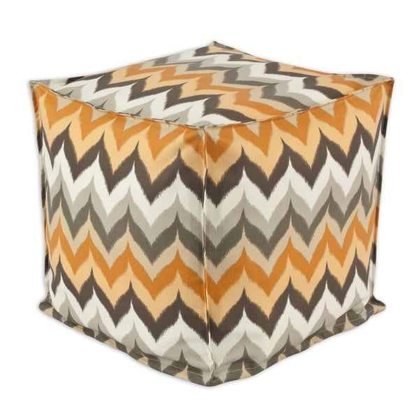 Gant Paramount Copperstone Pouf