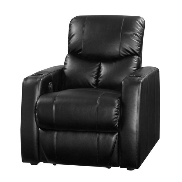 Applause Two Arm Manual Recliner