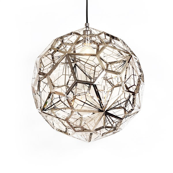Hans Andersen Home Filippa Globe Pendant