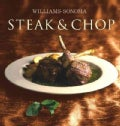 Steak & Chop (Hardcover)