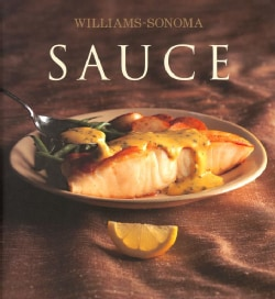 Sauce (Hardcover)