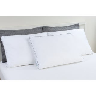 Comfort Memories Core Comfort Pillow (Set of 2)